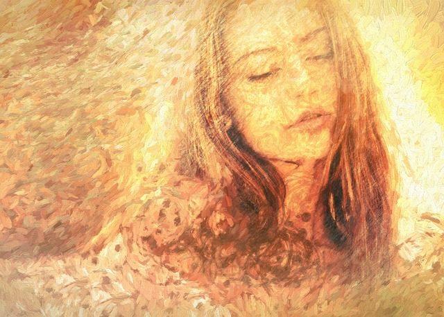artistic-1676551_640