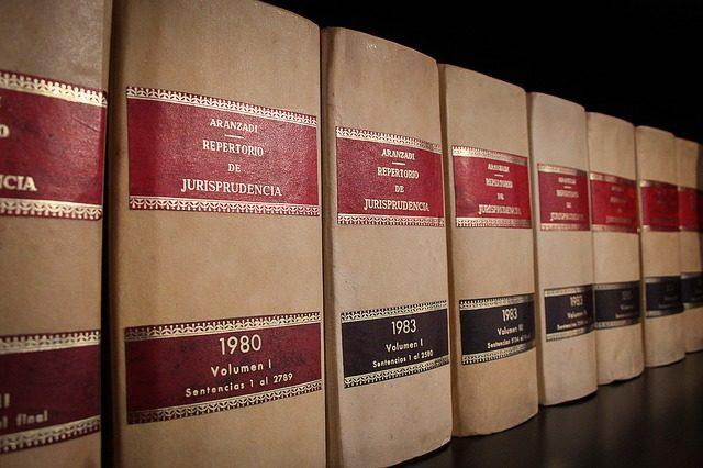 books-1890263_640