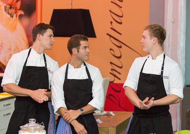 chefs-1583150_640