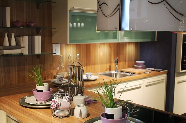 kitchen-728718_640