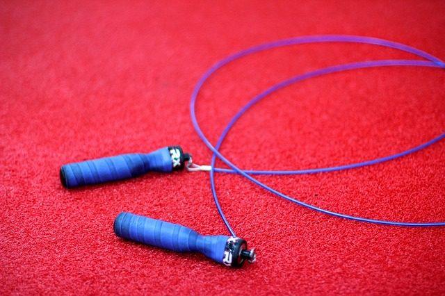 skipping-rope-1634745_640