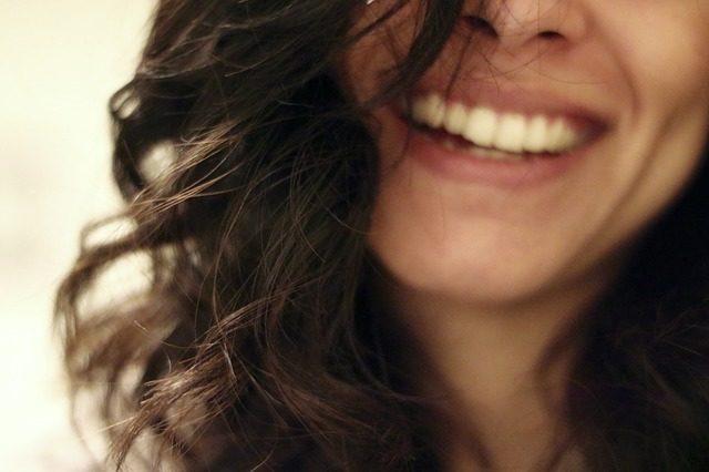 smile-2607299_640