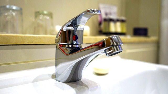 tap-1937219_640